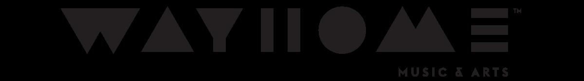 TM-logo-Music-Fest-black (2).png