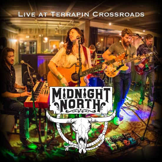 MidnightNorth-MasonJarMedia
