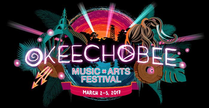 OkeechobeeFest-MasonJarMedia.com