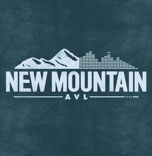 New Mountain AVL