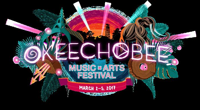 OkeechobeeMusicFestival-MasonJarMedia.jpg
