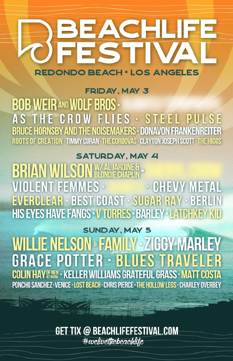 BeachLife Lineup Poster (2).png