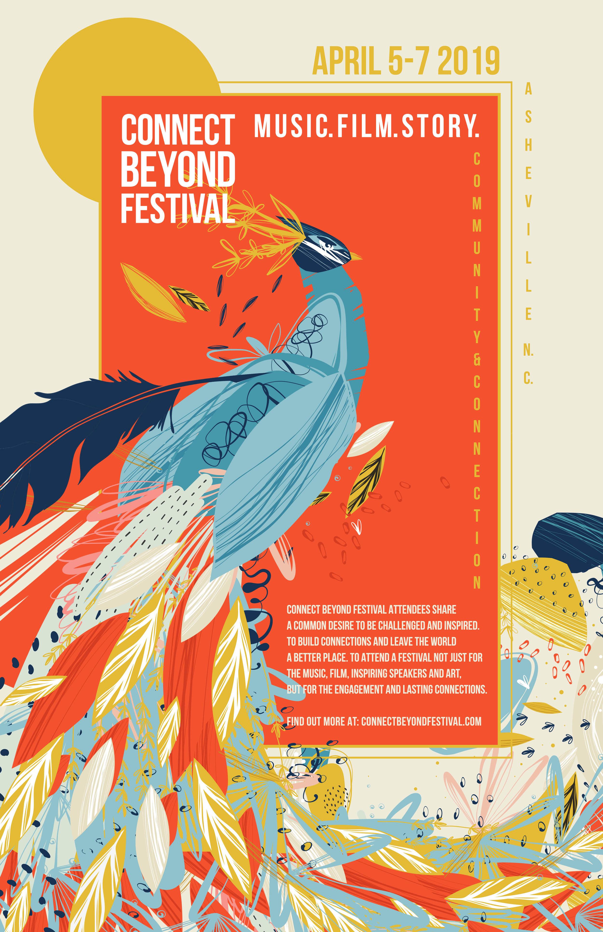 CBF_Poster-11x17_Web.jpg