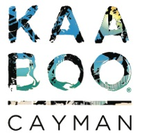 KAABOO<br>Cayman