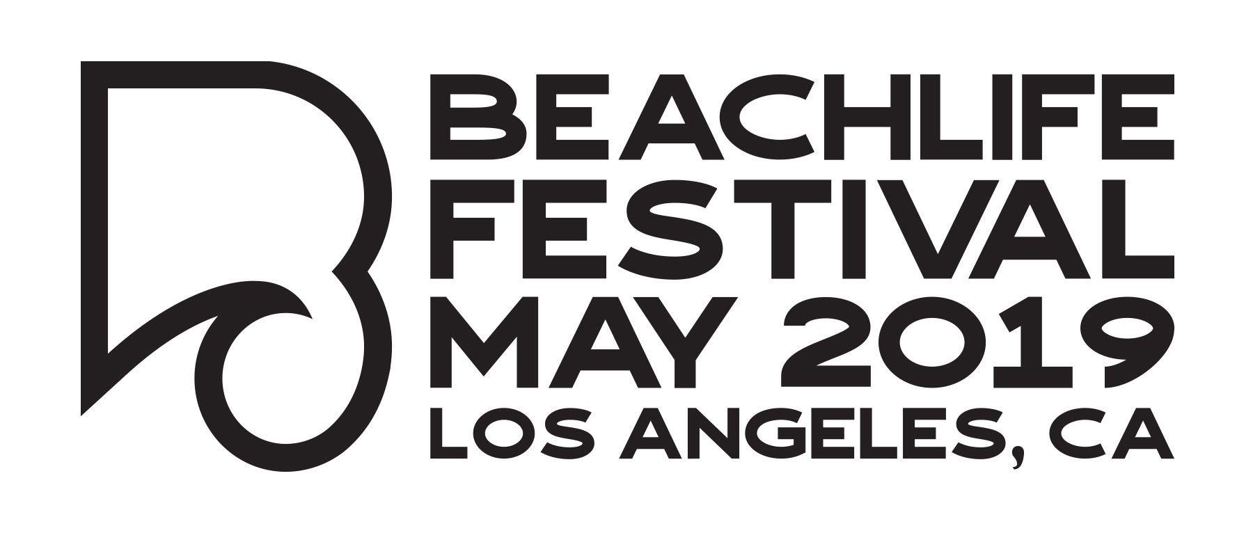 BeachLife Banner.jpg