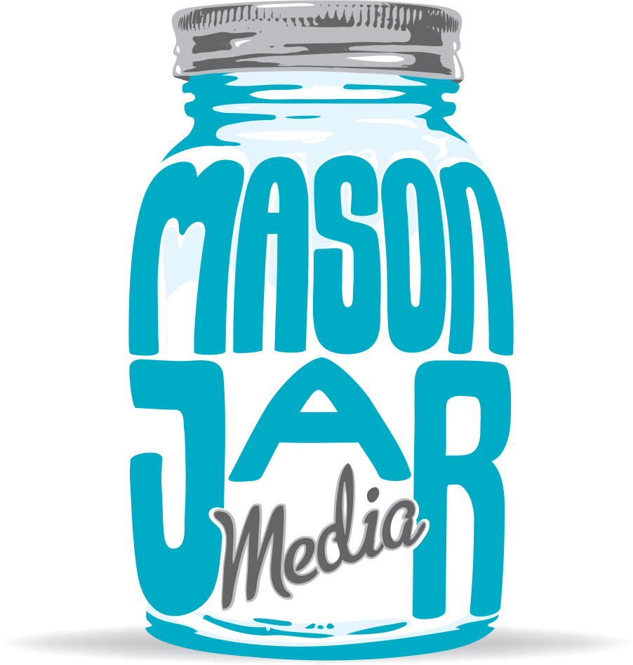 MasonJarMedia-Logo-Vector.png