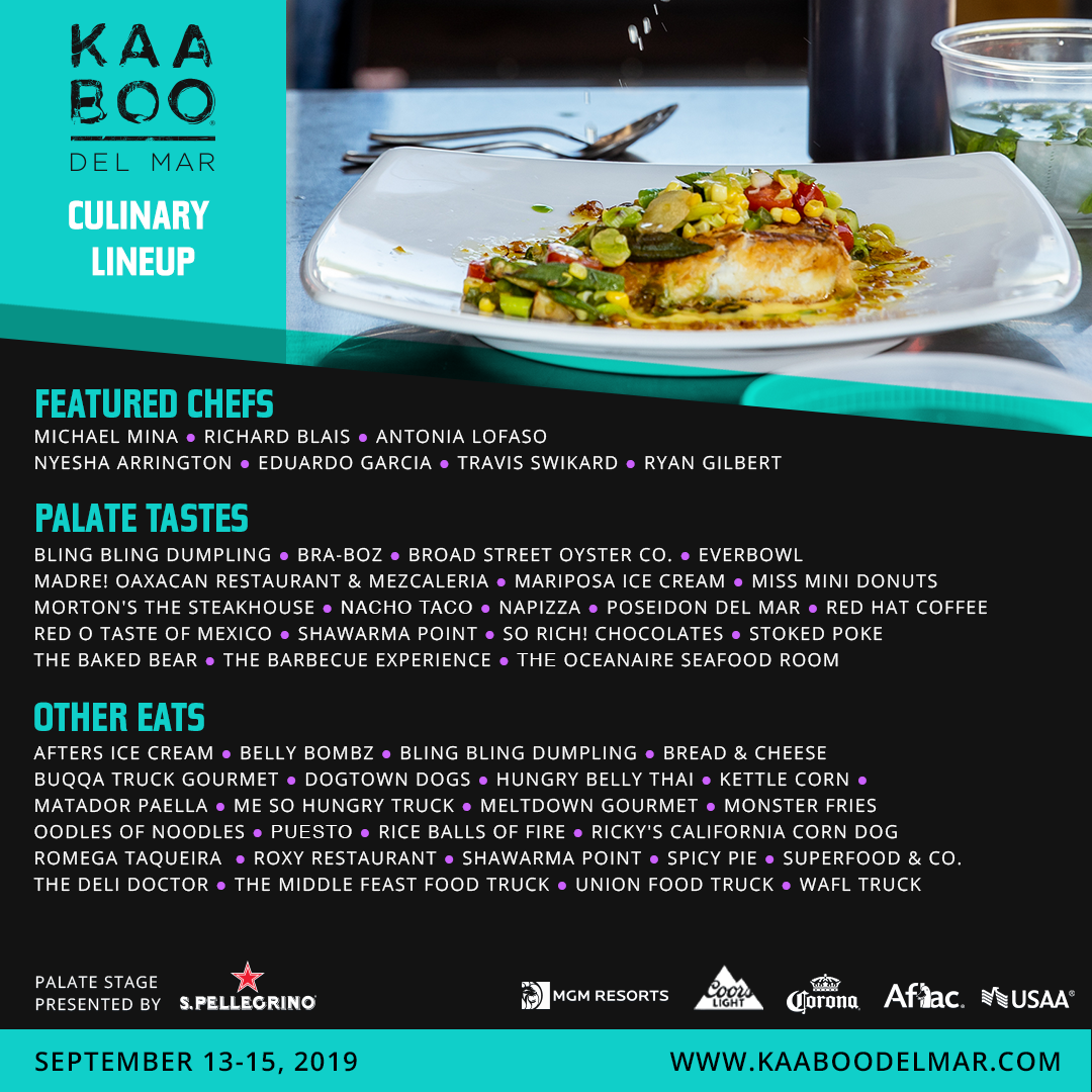 KDM_Culinary Lineup Poster_v3.png