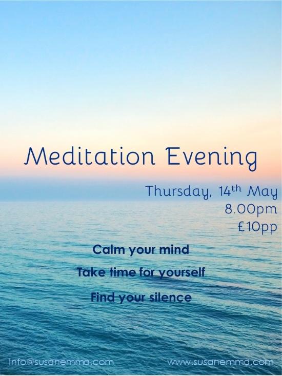 Meditation Evening 14.05.2015.1.jpg