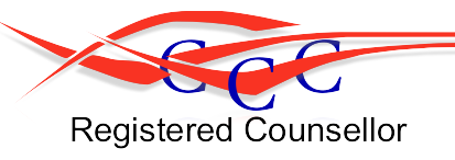 CCC Registered Counsellor official - Copy.png