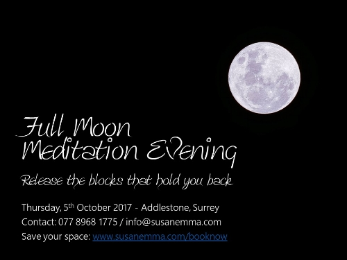 Full Moon Meditation Evening Surrey www.susanemma.com.jpg