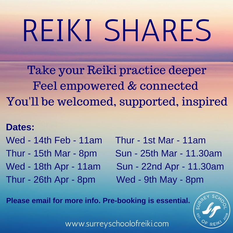 REIKI SHARES 2018 www.surreyschoolofreiki.com.jpg