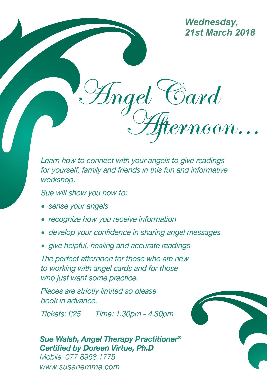 Angel_card_afternoon_A5 - 2018.jpg