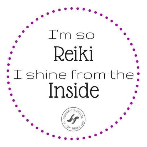 Reiki Inside www.susanemma.com