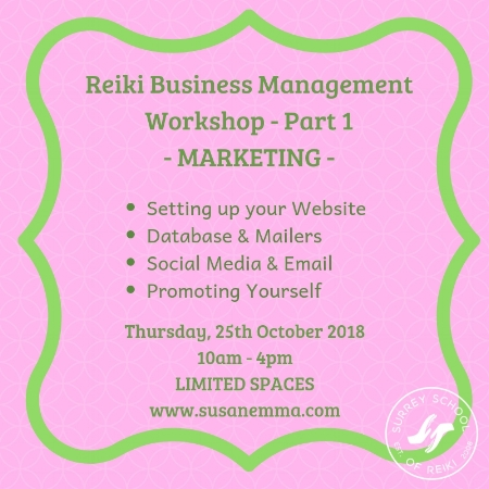 Reiki Business Management Workshop - Part 1 - MARKETING.jpg