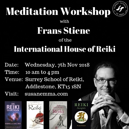 Reiki Meditation Workshop with Frans Stiene www.susanemma.com.jpg