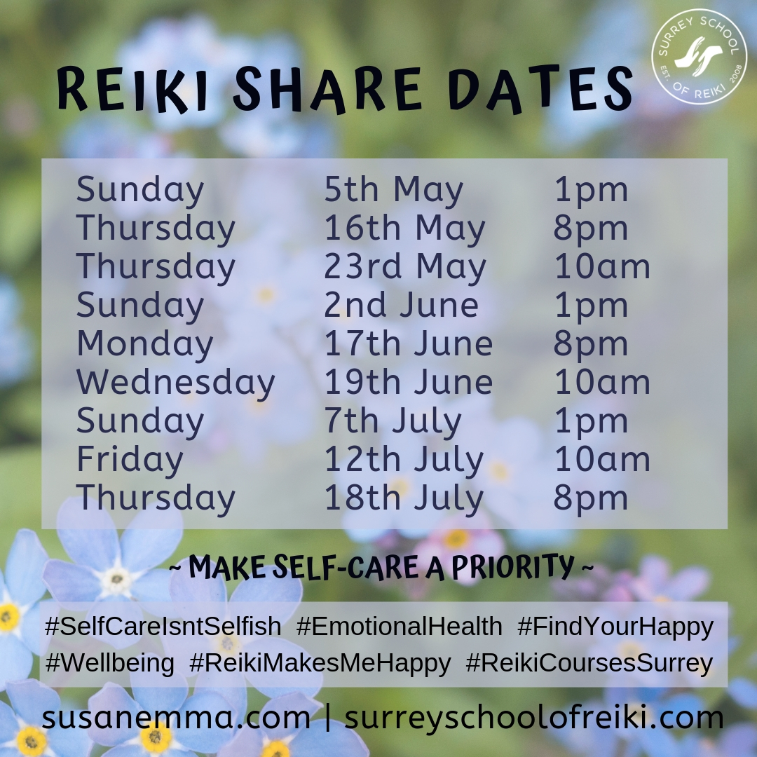 Share dates may to july2019.jpg