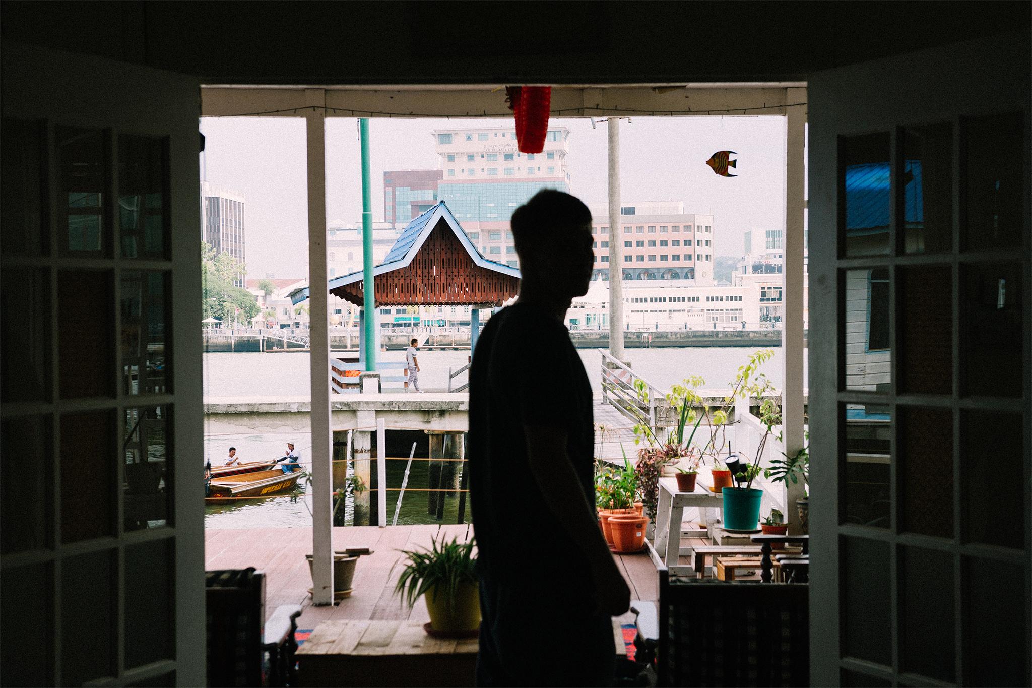 Brunei Cover.jpg