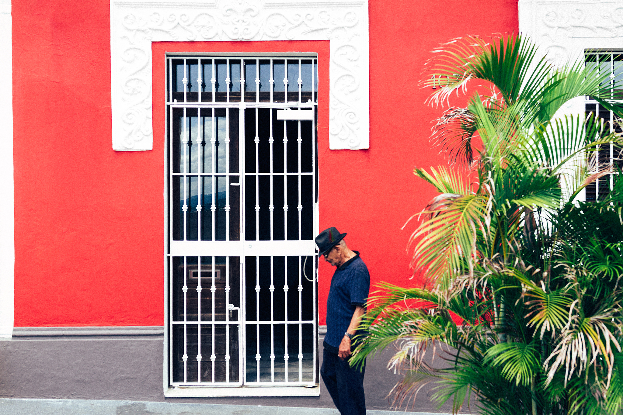 06 The colours of Old San Juan.jpg