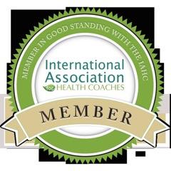 darla-autoimmune-health-coaching-charlotte-IAHC-badge-small.jpg