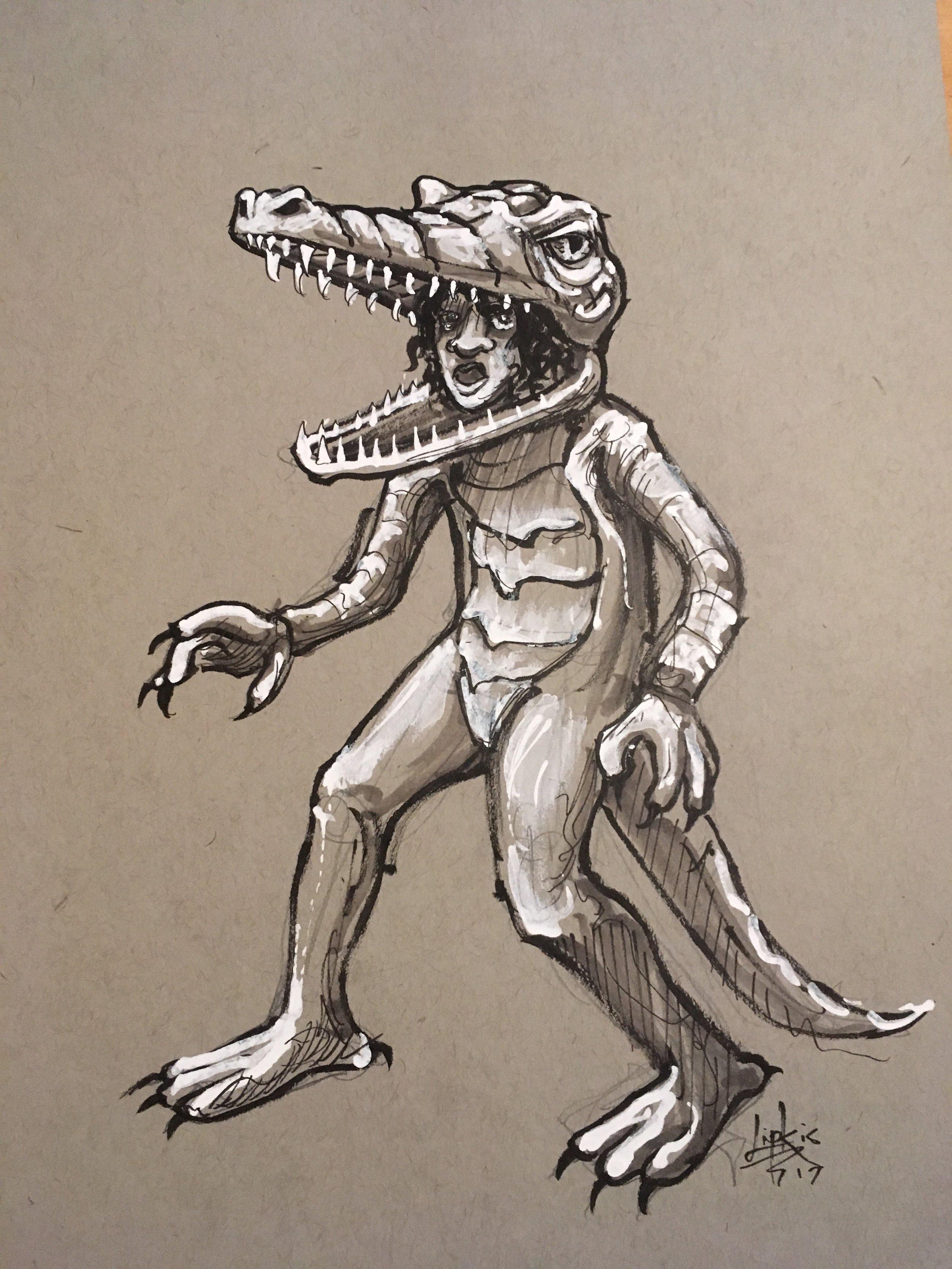 Gator Girl.jpg