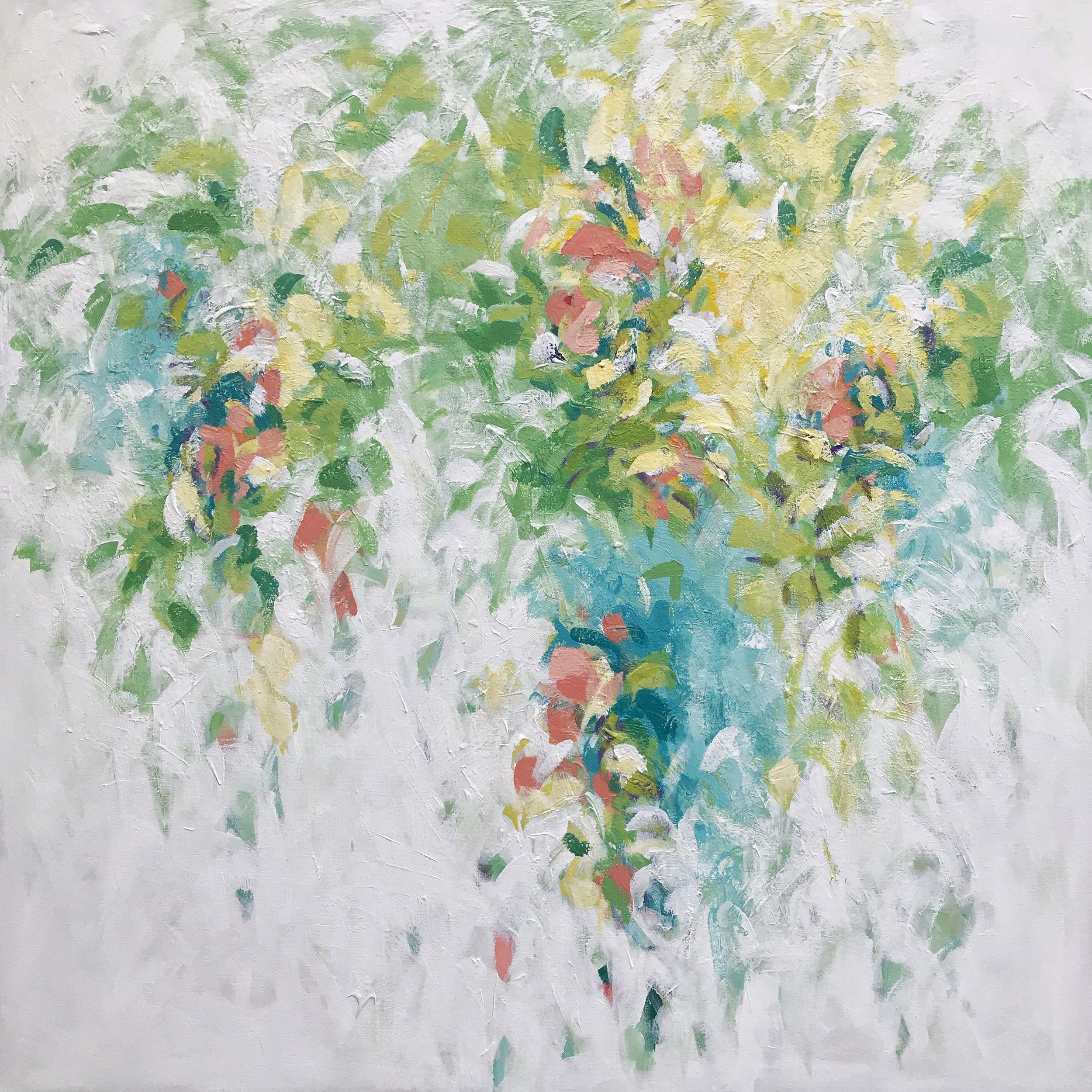 Overgrowth 6
