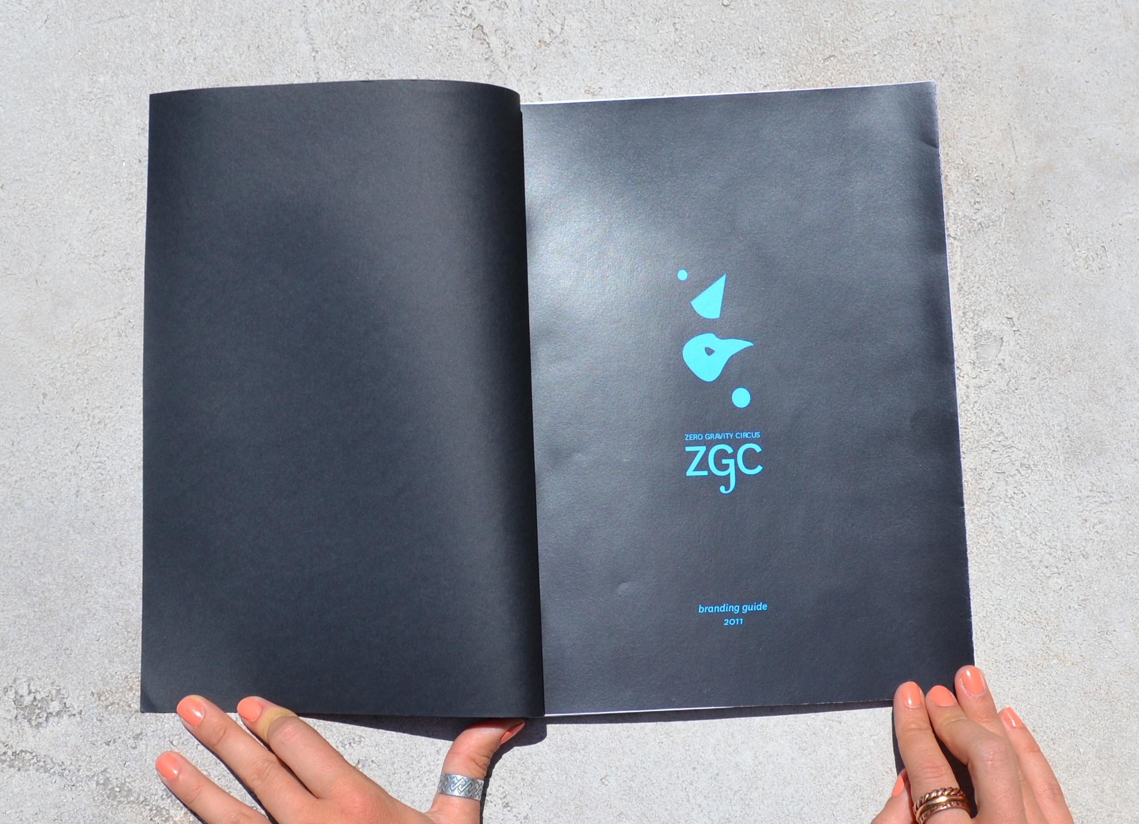 ZGCpg2c.jpg