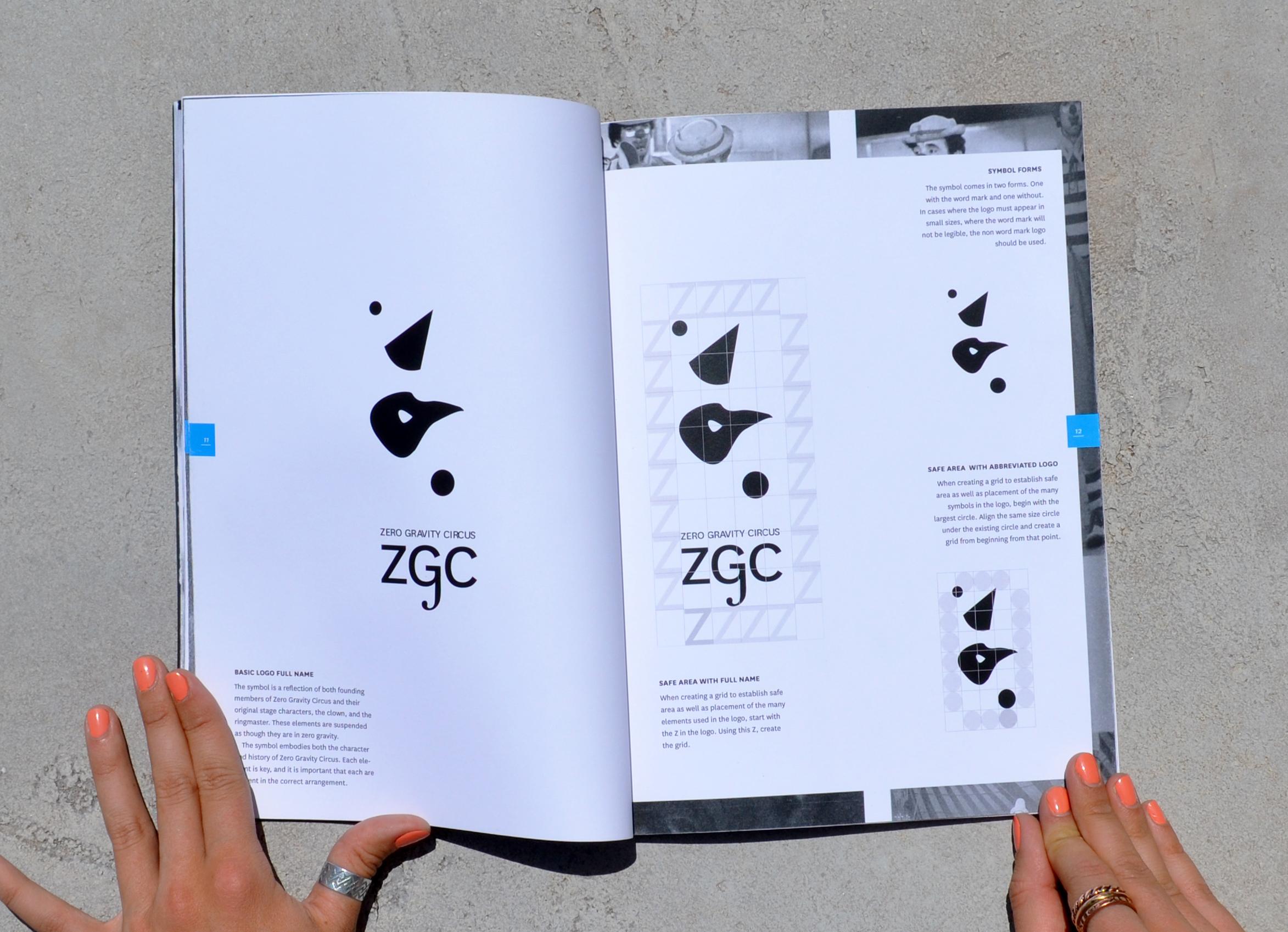 ZGCpg7c.jpg