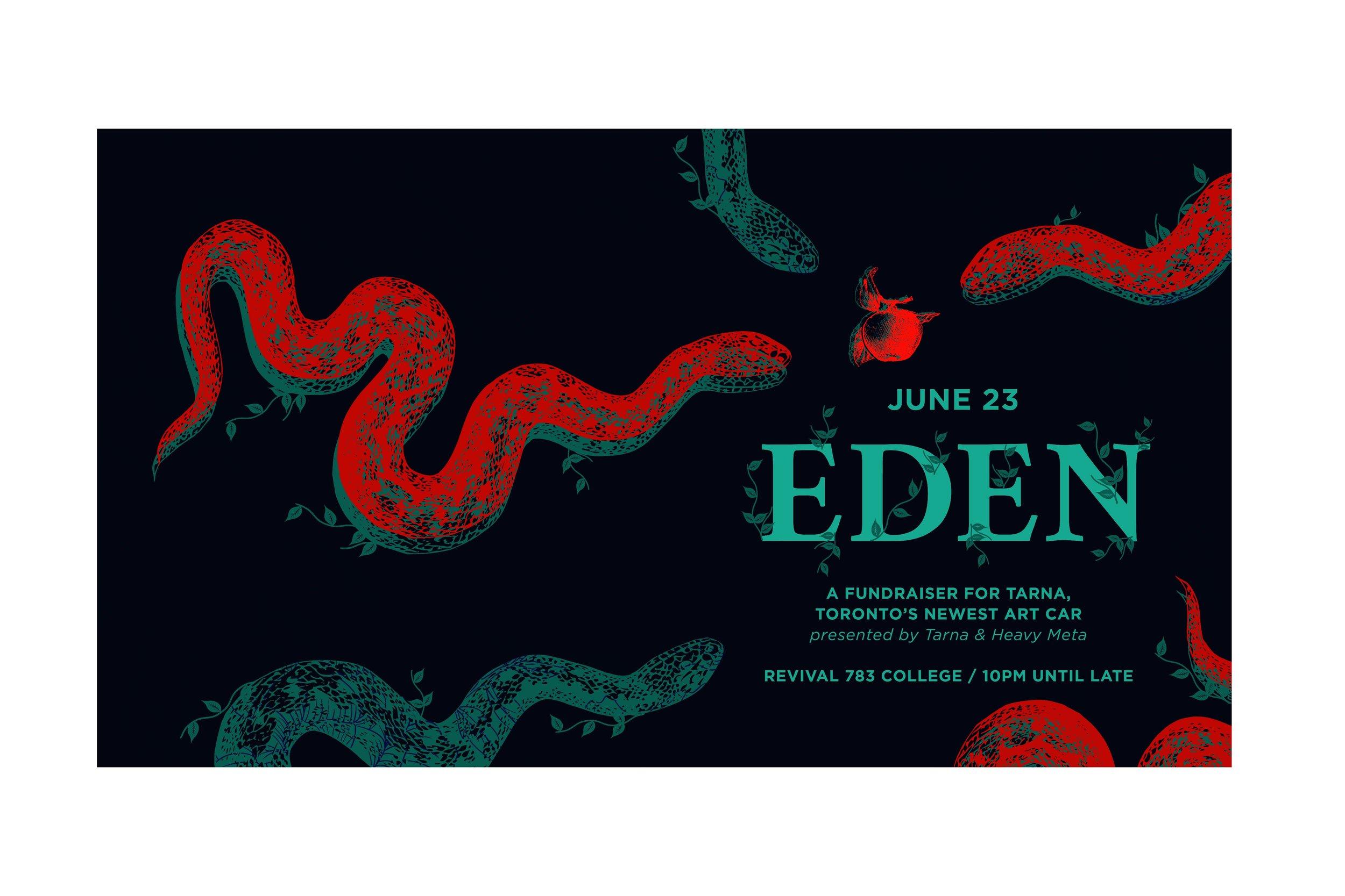 eden_Concepts_logo_banner.jpg