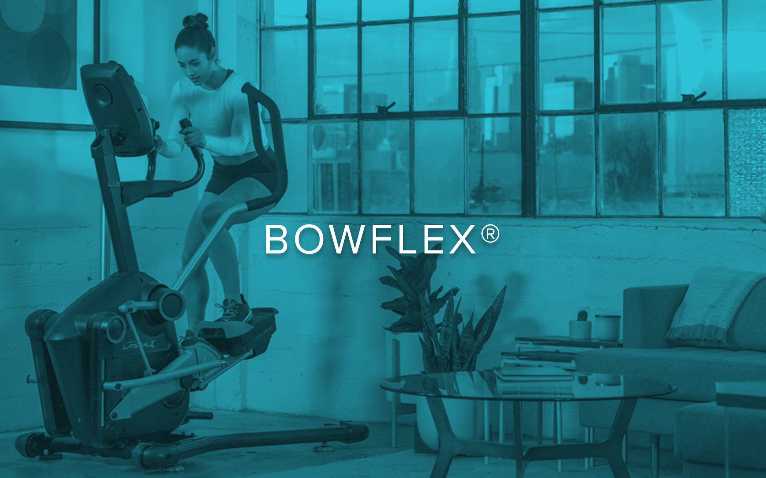 Website_Brand_Menu_Bowflex2.jpg