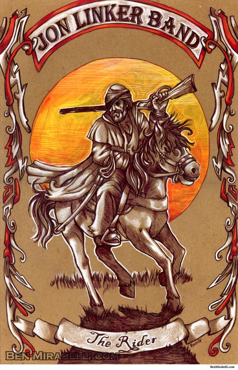 JLB-The Rider.jpg