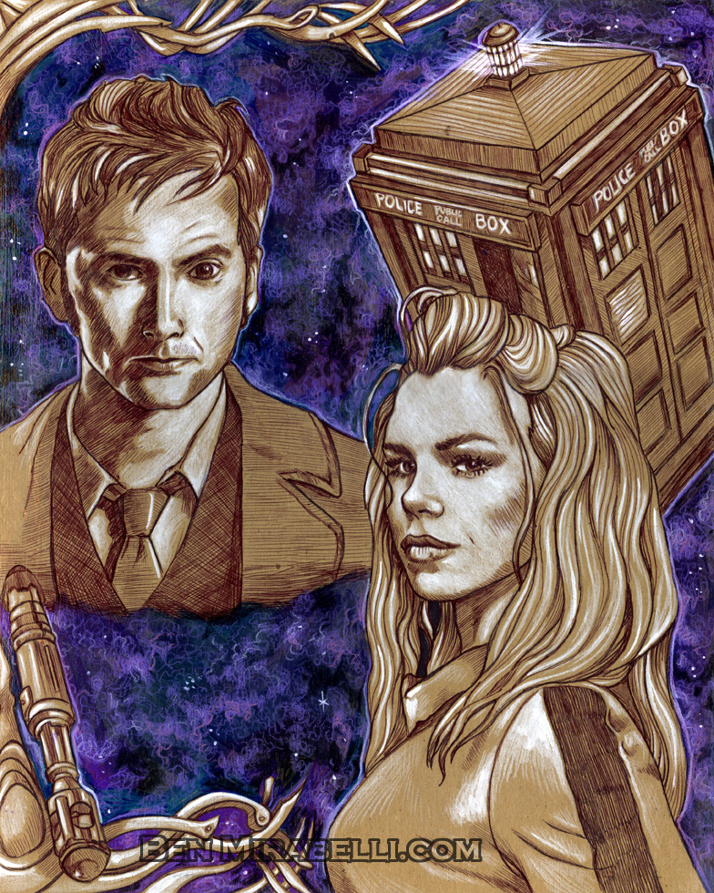 10th doctor and rose.jpg