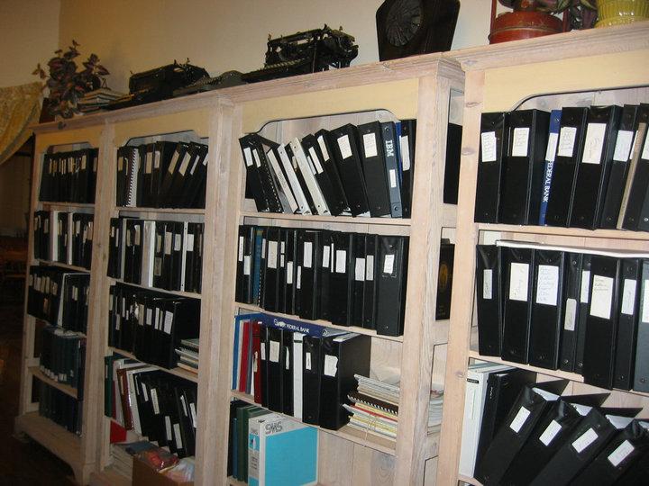 AAHPS library.jpg