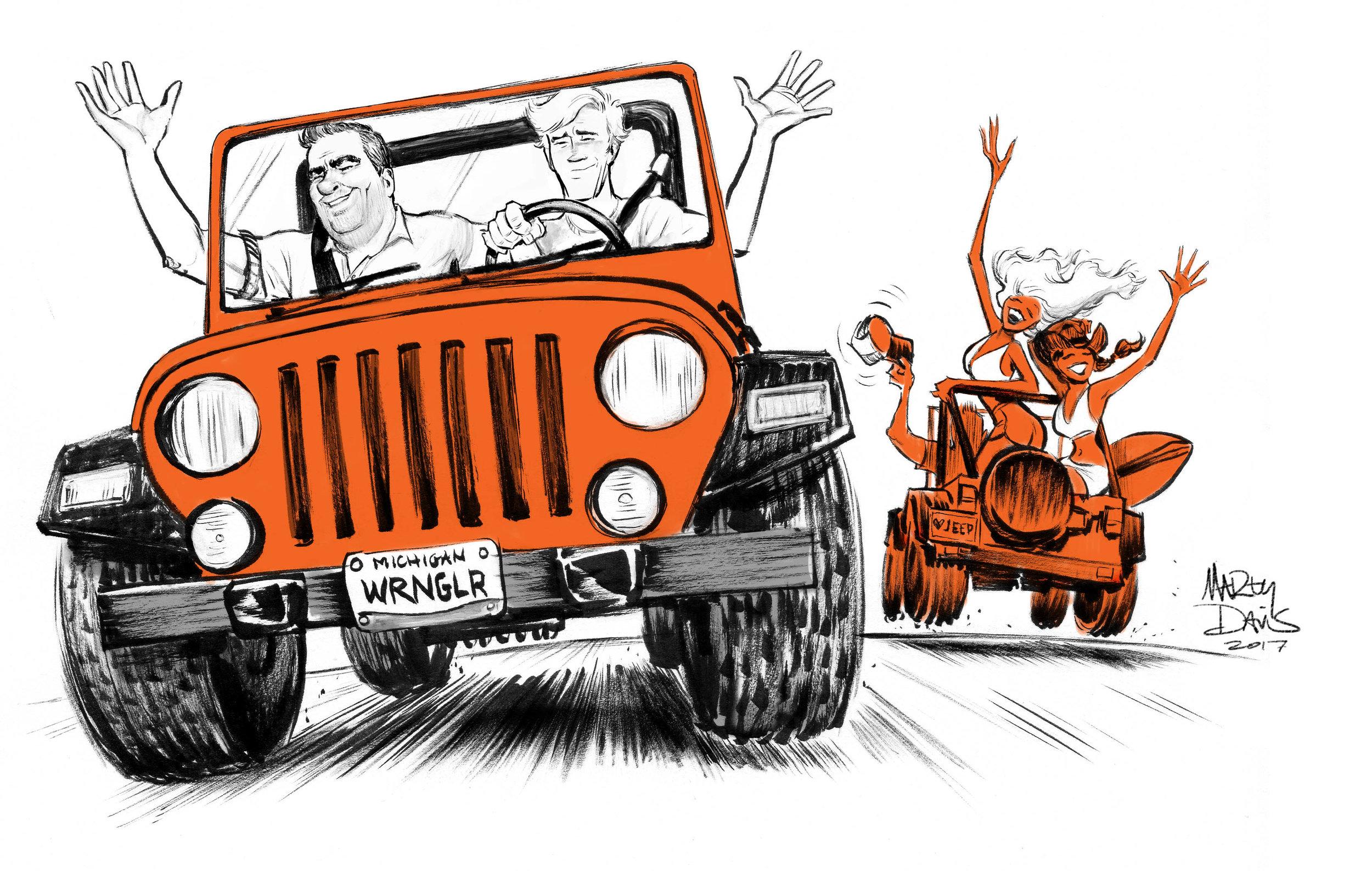 Jeeps_Final.jpg