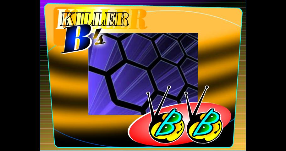 Killerbees0017.png