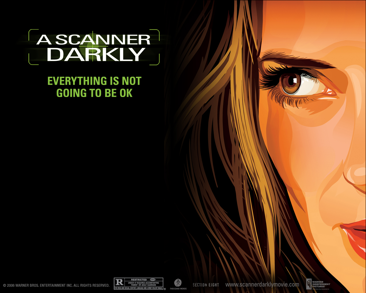 A_Scanner_Darkly_5.jpg