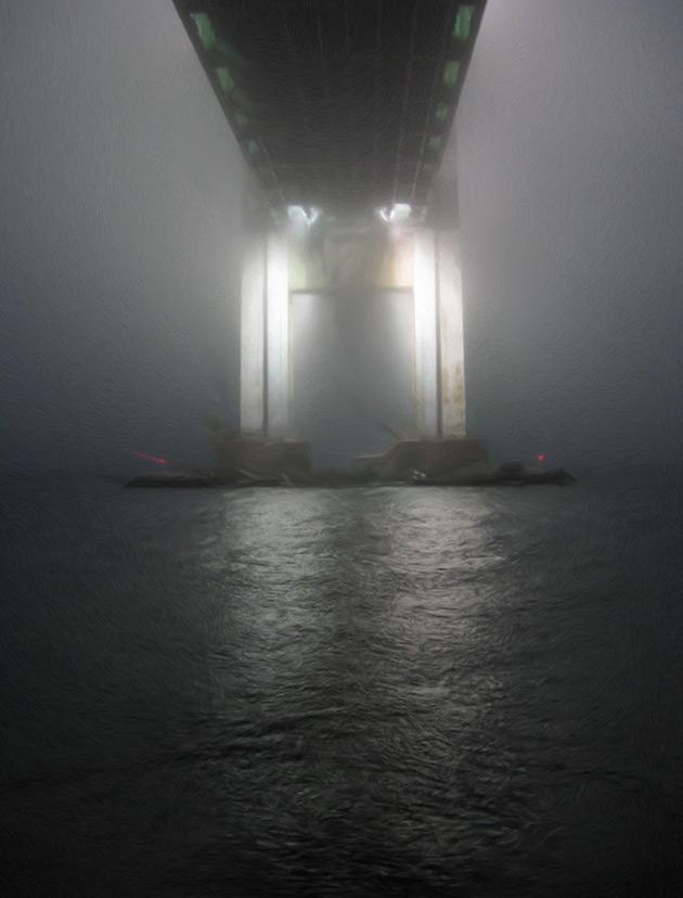 NY-Noir_022.jpg
