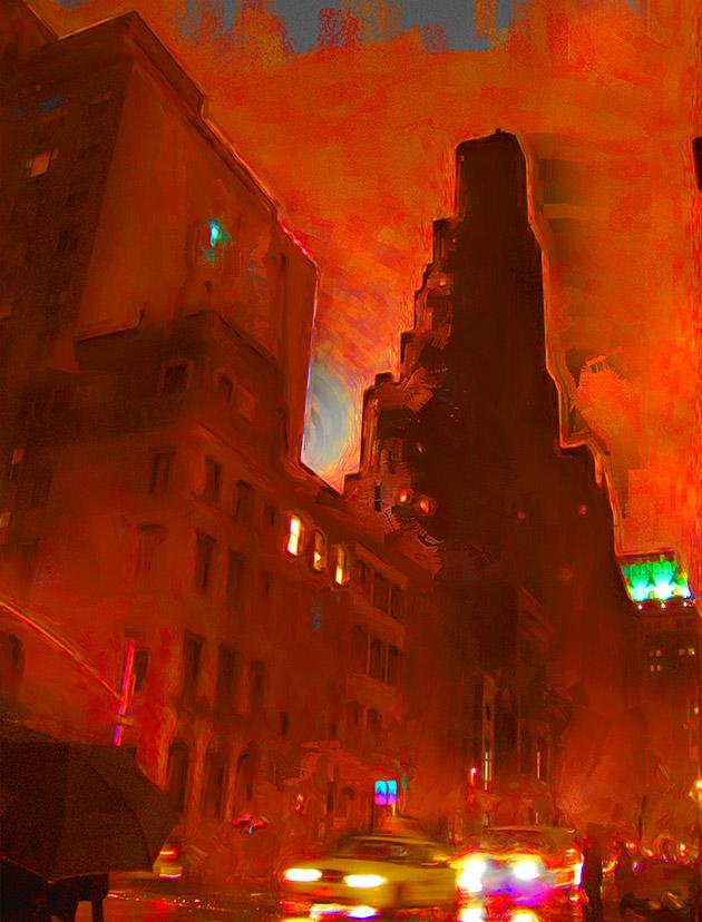 NY-Noir_038.jpg