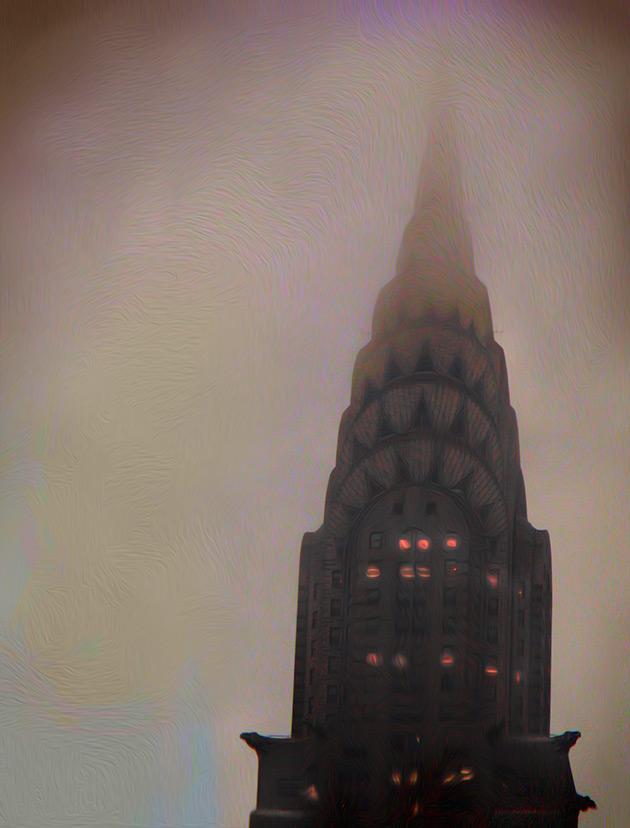 NY-Noir_067.jpg