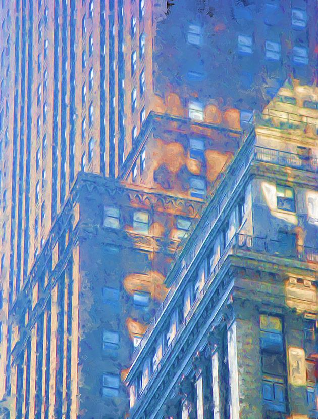 NY-Noir_069.jpg