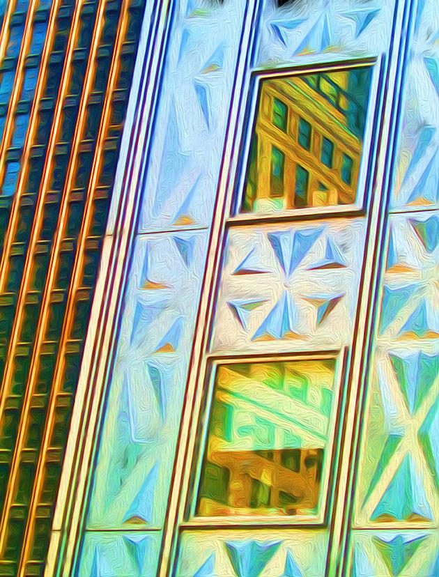 NY-Noir_072.jpg