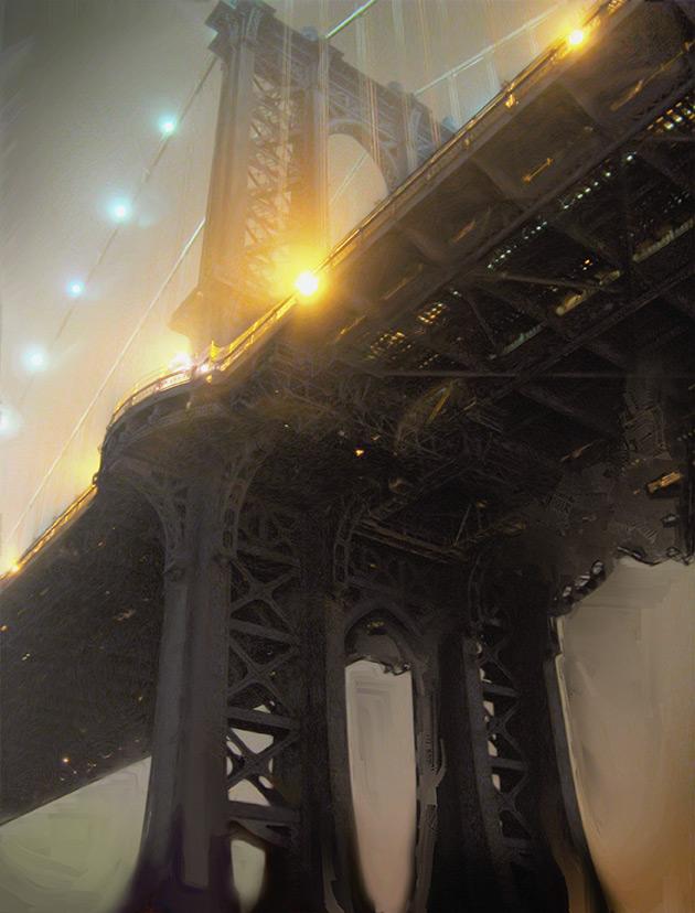 NY-Noir_080.jpg