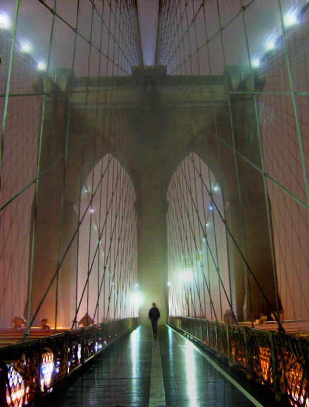NY-Noir_083.jpg
