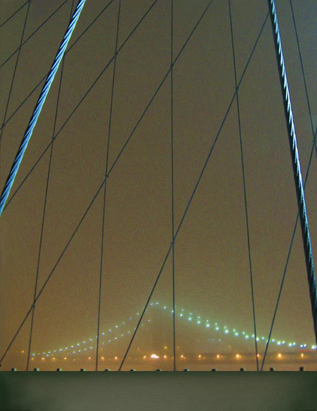NY-Noir_084.jpg