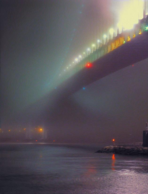 NY-Noir_086.jpg