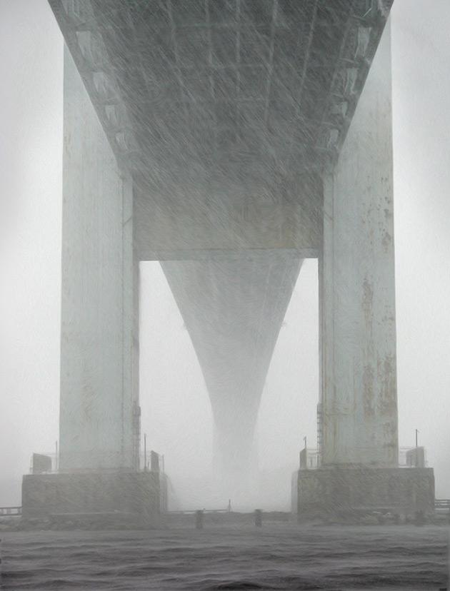 NY-Noir_088.jpg