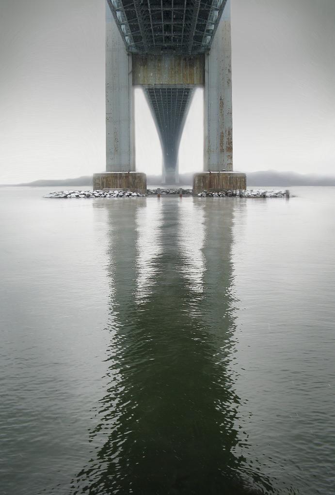 NY-Noir_101.jpg