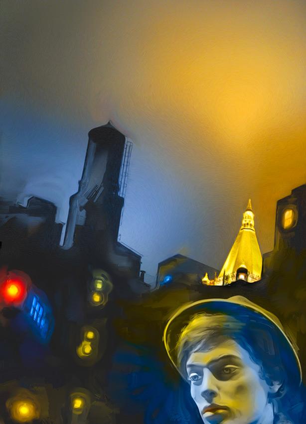 NY-Noir_117.jpg