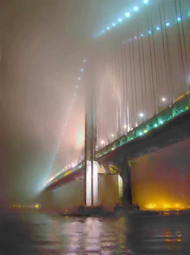NY-Noir_120.jpg