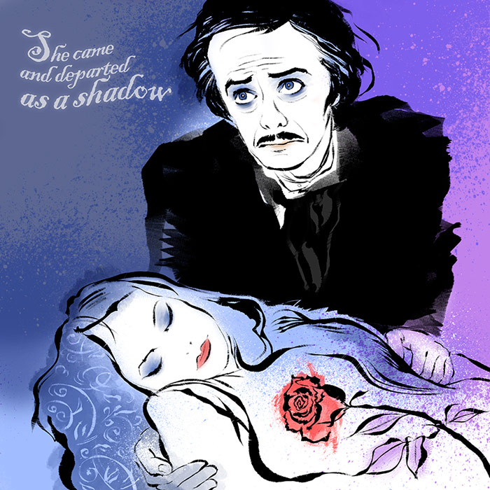 Poe_002.jpg