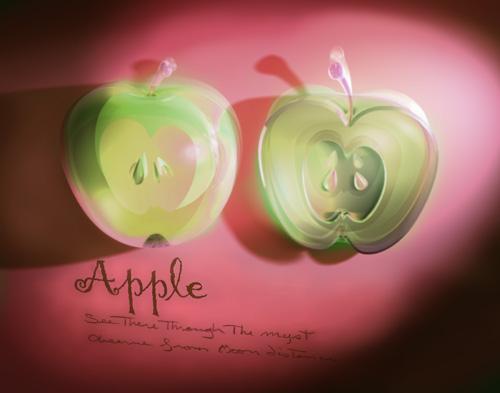 Two-Apples_1.jpg